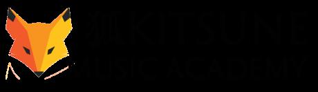 Kitsune Music Academy