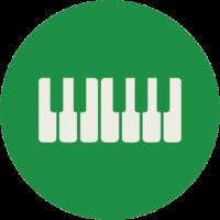 pianologo